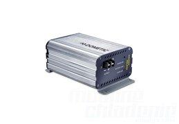 DOMETIC WAECO PerfectPower DCDC 20, 20, 12 V » 24 V