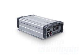 DOMETIC WAECO SinePower MSI 2312T, 2300 W, 12 V