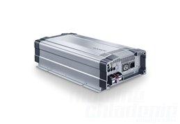 DOMETIC WAECO SinePower MSI 3512T, 3500 W, 12 V