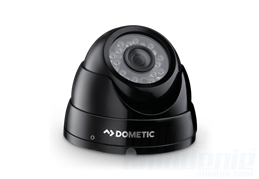 Dometic CAM 12