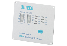 WAECO MCR-7