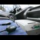 WAECO M50U Monitor napätia 12 V 5 A