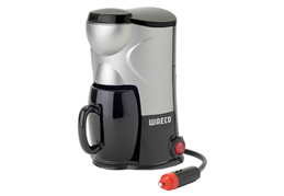 WAECO PerfectCoffee MC 01, 12 V