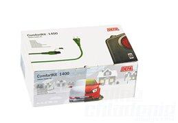 DEFA TERMINI II 1400 MiniPlug