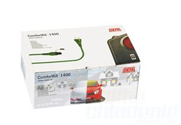 DEFA Comfort Kit II 1400 Plus