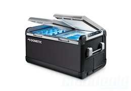 DOMETIC CoolFreeze CFX 95DZ2