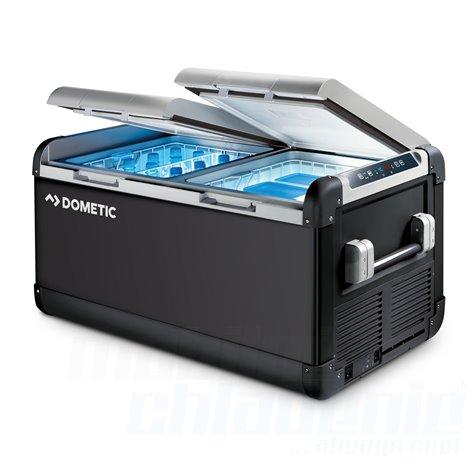 DOMETIC CoolFreeze CFX 95DZ2
