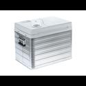 MOBICOOL Q40 AC/DC, 12/230V Aluminium