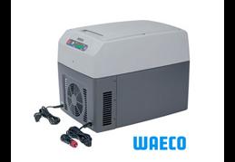 WAECO TropiCool TC 14