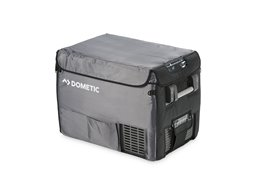 DOMETIC CFX 40 COVER CFX-IC40