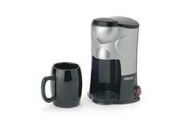 WAECO PerfectCoffee MC 01, 24 V