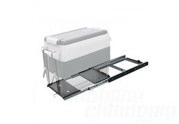 TRAVEL BOX SLIDER S