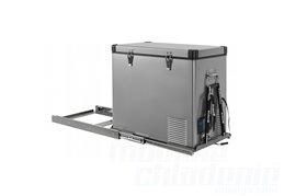 TRAVEL BOX SLIDER M