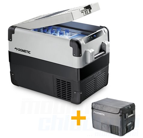 DOMETIC CoolFreeze CFX 40W + IC40