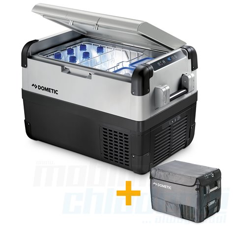 DOMETIC CoolFreeze CFX 50W + IC50