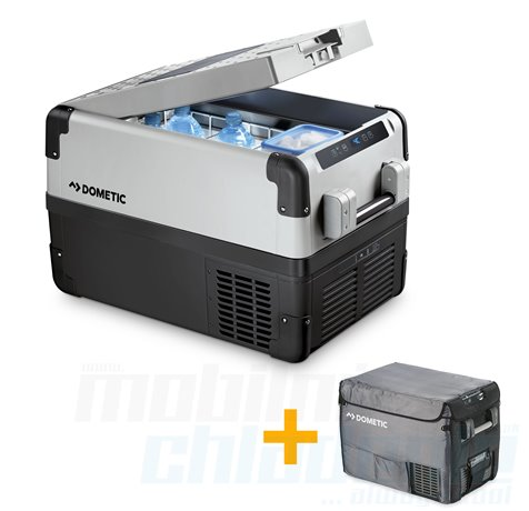 DOMETIC CoolFreeze CFX 35W + IC35