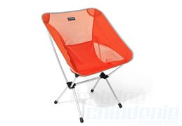 Helinox Chair One XL