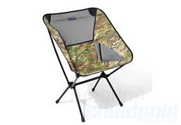 Helinox Chair One XL Multicam