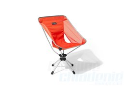 Helinox Swivel Chair
