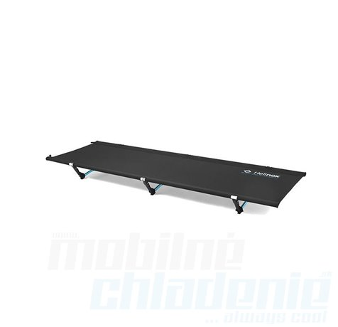 Helinox Cot One Large Convertible