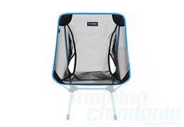 Helinox Letný poťah pre Chair One