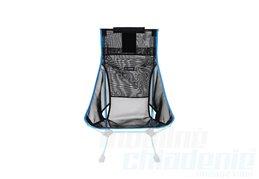 Helinox Letný poťah pre Beach &Sunset Chair