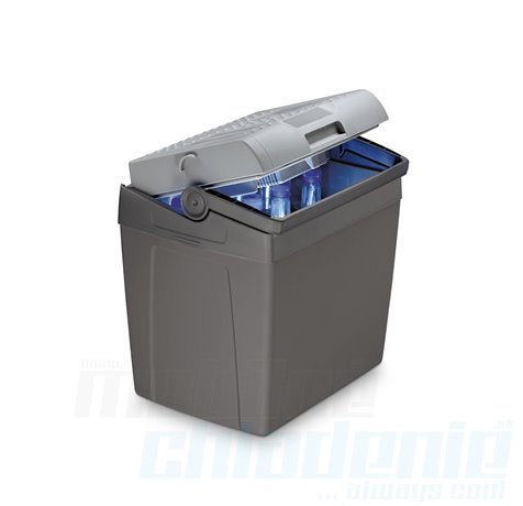DOMETIC CoolFun SCV 26 12/24V