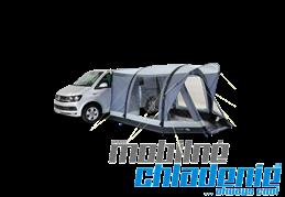 KAMPA DOMETIC ACTION AIR VW