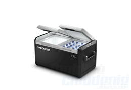 DOMETIC CoolFreeze CFX3 75DZ