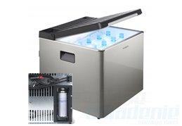 DOMETIC CombiCool ACX3 40 G, absorpčná autochladnička na plynovú kartušu