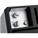 DOMETIC CombiCool RC 2200 EGP, 50 mBar