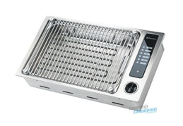 DOMETIC GRILL PI7093