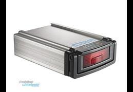 WAECO Li-Ion BatteryPack
