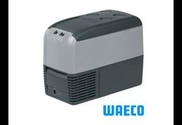 WAECO CoolFreeze CDF 25