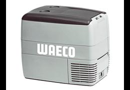 WAECO CoolFreeze CDF 45