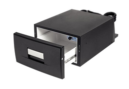 WAECO CoolMatic CD30