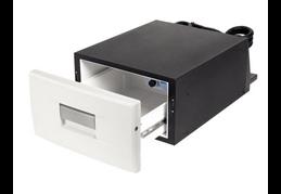 WAECO CoolMatic CD30W