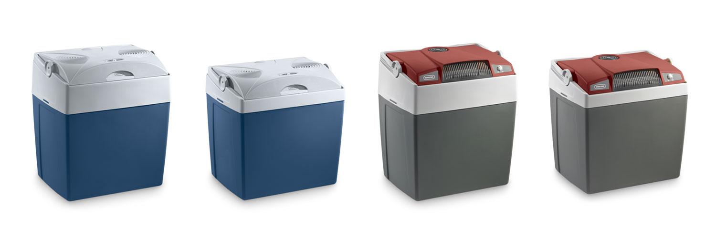Autochladničky Mobicool